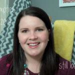 VIDEO | Beauty Empties – January 2014