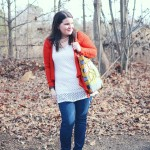 Fashion   Noonday Collection [Giveaway] + Funday Monday Link-Up!