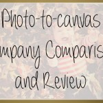 Best Canvas Prints: ALL the Different Photo-to-Canvas Companies