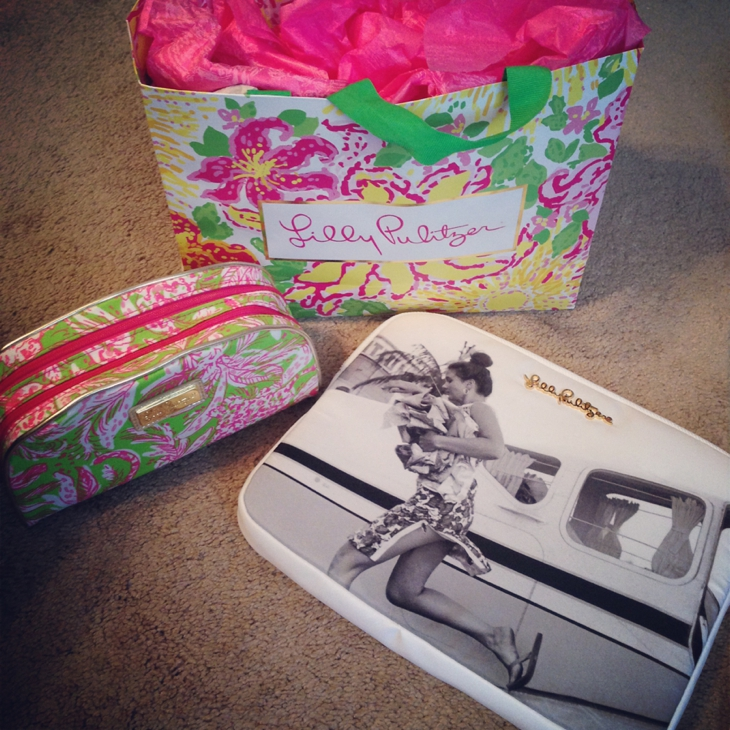 trifabb-meetup-lilly-pulitzer_2261