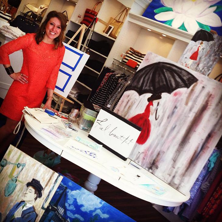 Twila & Co. Design Giveaways & Funday Monday Link-Up! (8)