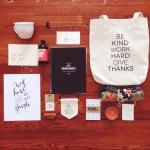 The Brand Market Workshop Recap