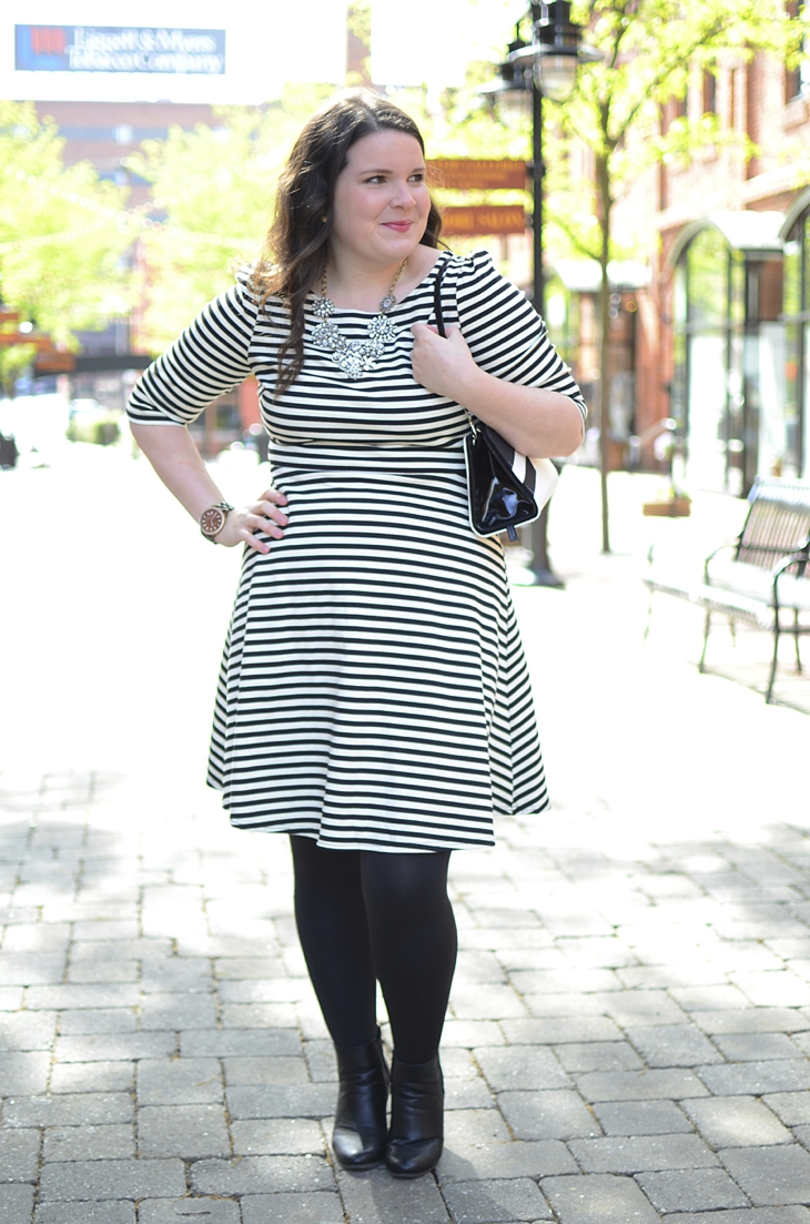 Wedding Season Outfit Inspiration with Hanes (4)