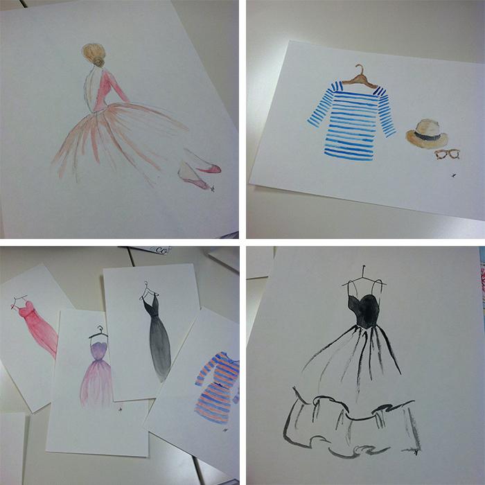 Twila & Co. Design Giveaways & Funday Monday Link-Up! (2)