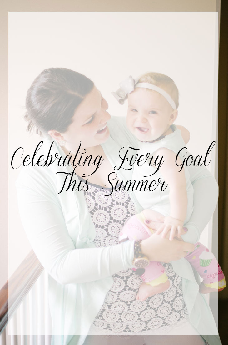 Celebrate Every Goal This Summer #shop #celebrateeverygoal #cbias (14)