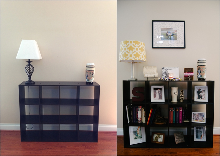 Home Decor | Our Living Room Before and After (15)
