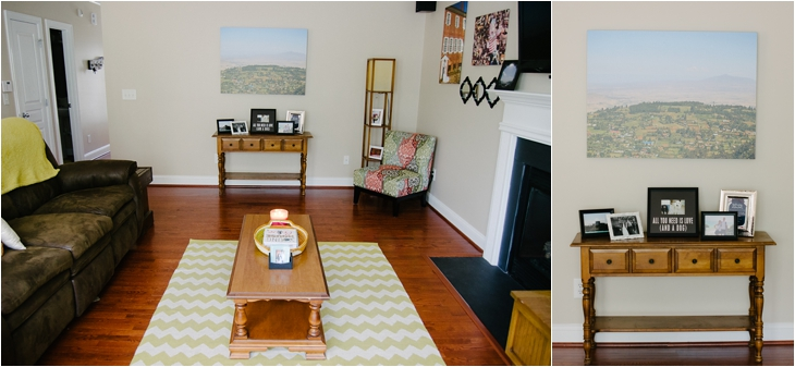 Home Decor | Our Living Room Before and After (6)