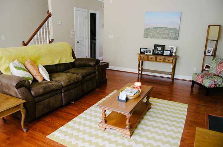 Home Decor | Our Living Room Before and After (11)