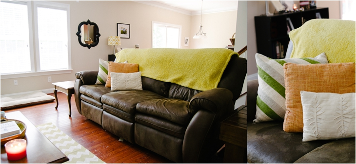 Home Decor | Our Living Room Before and After (12)