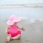 Oak Island Vacation 2014 | RECAP