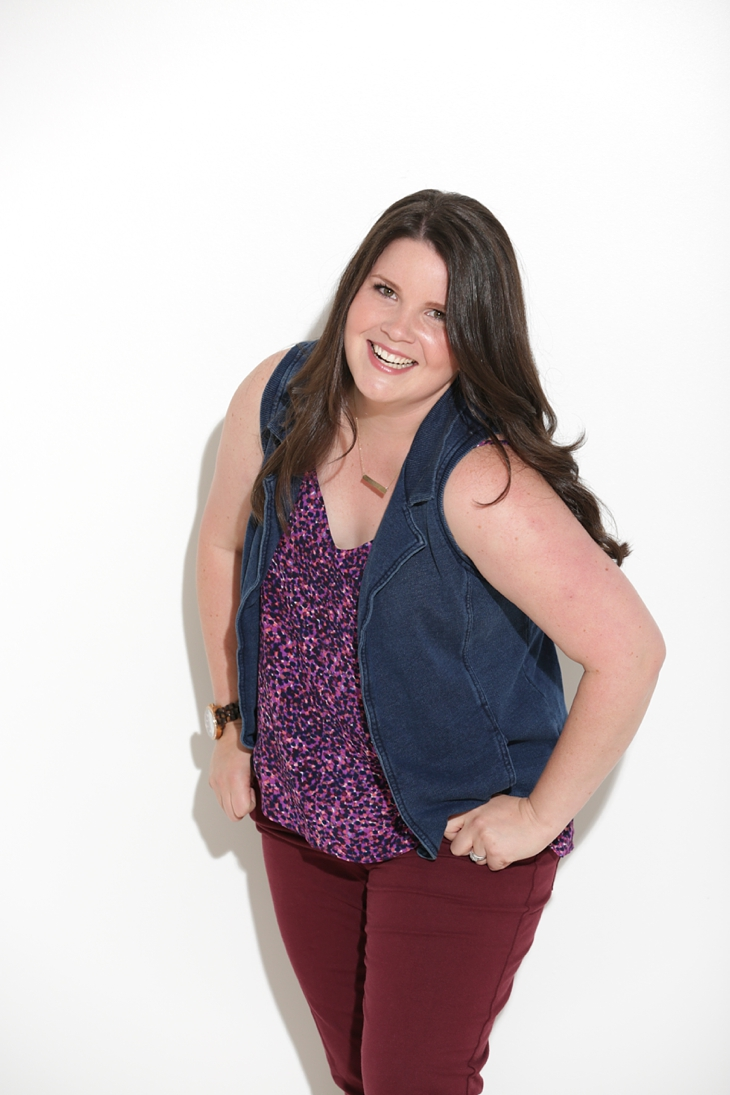 #StitchFixVacay Part Two: The Hizzy & Photo Shoot (61)