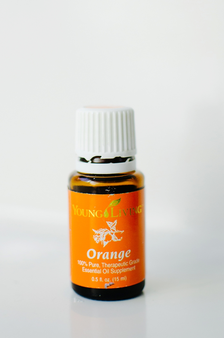 Orange Young Living Essential Oil http://bit.ly/MollyYLEO