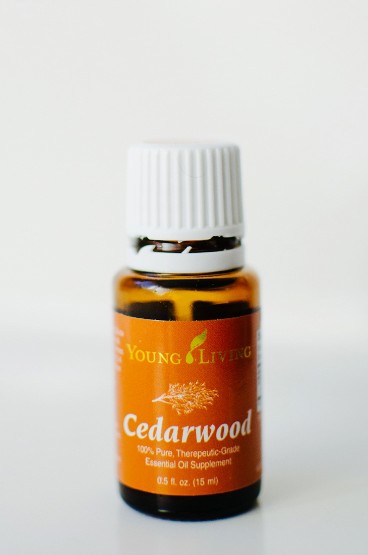 Cedarwood Young Living Essential Oil http://bit.ly/MollyYLEO