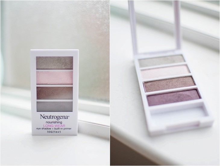 Simple Holiday Plum-Inspired Makeup Tutorial with NEUTROGENA Cosmetics (7)