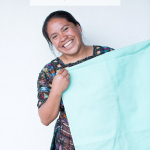 Fashion for Good Friday: The Root Collective