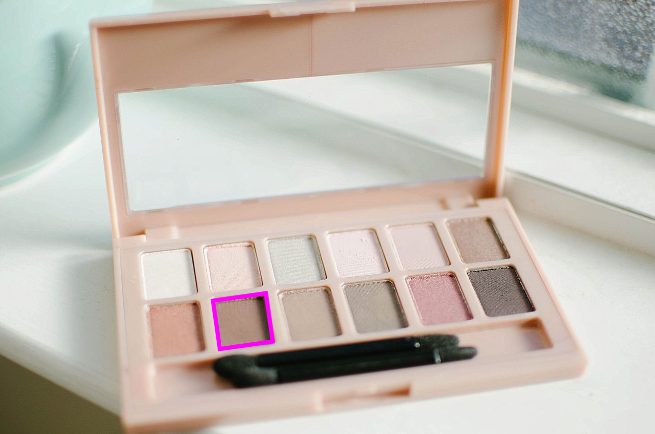 1maybelline-contour-palette-review-valentines-day-makeup-tutorial-photo_0010