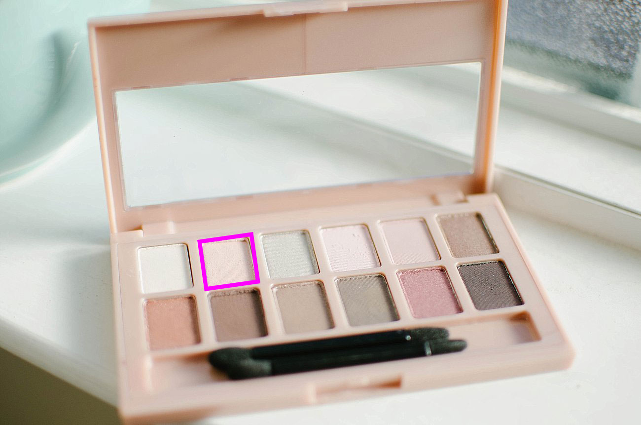 5maybelline-contour-palette-review-valentines-day-makeup-tutorial-photo_0010