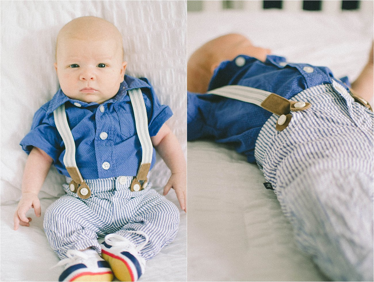 Osh Kosh Kids #BreakForSpring Kids and Baby Style (4)