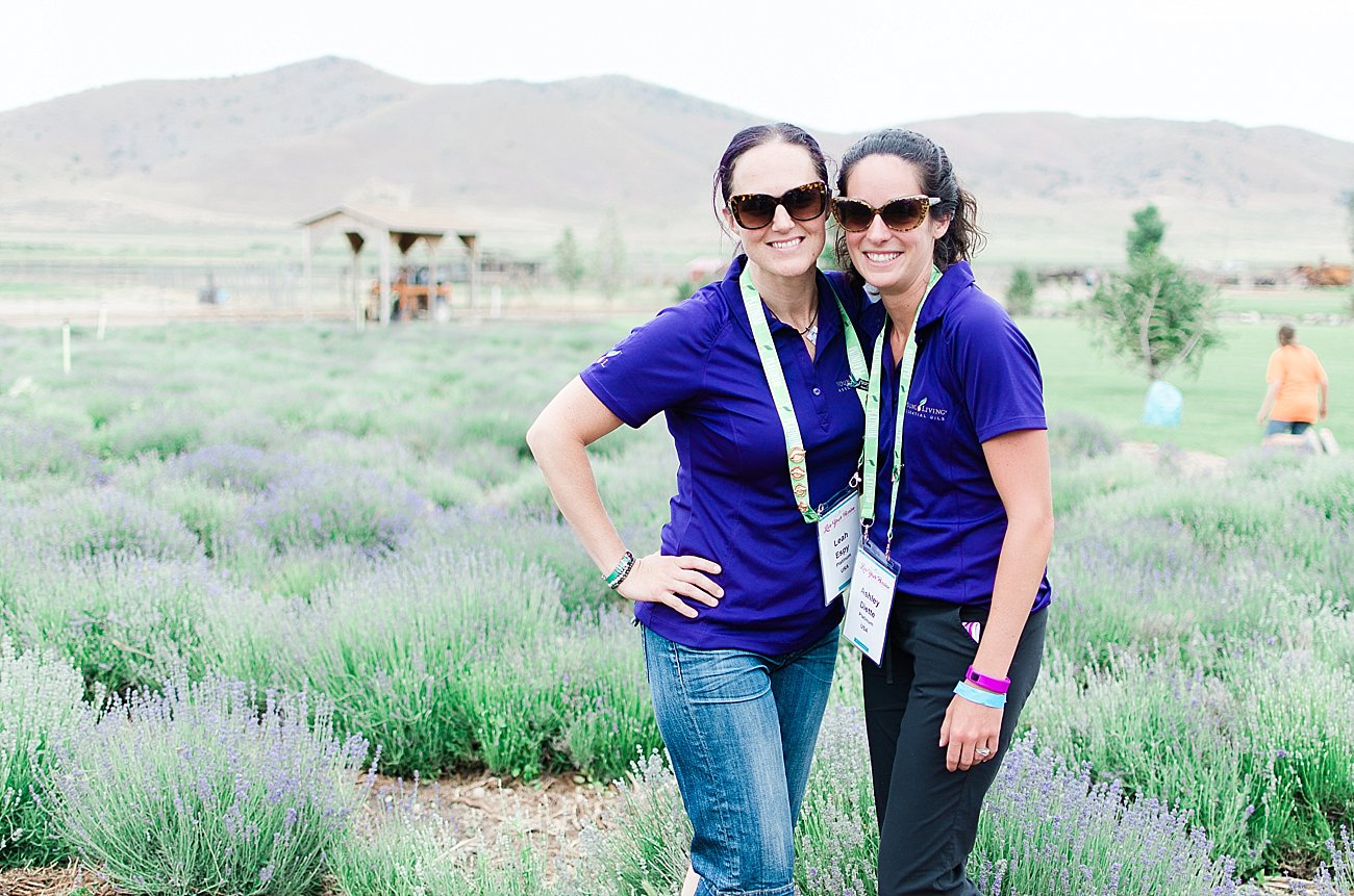 Young Living Lavender Farm, Mona, Utah (52)