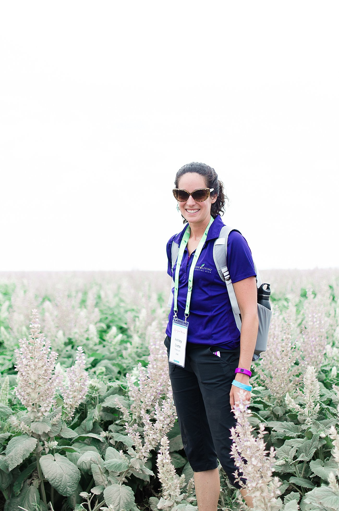 Young Living Lavender Farm, Mona, Utah (16)