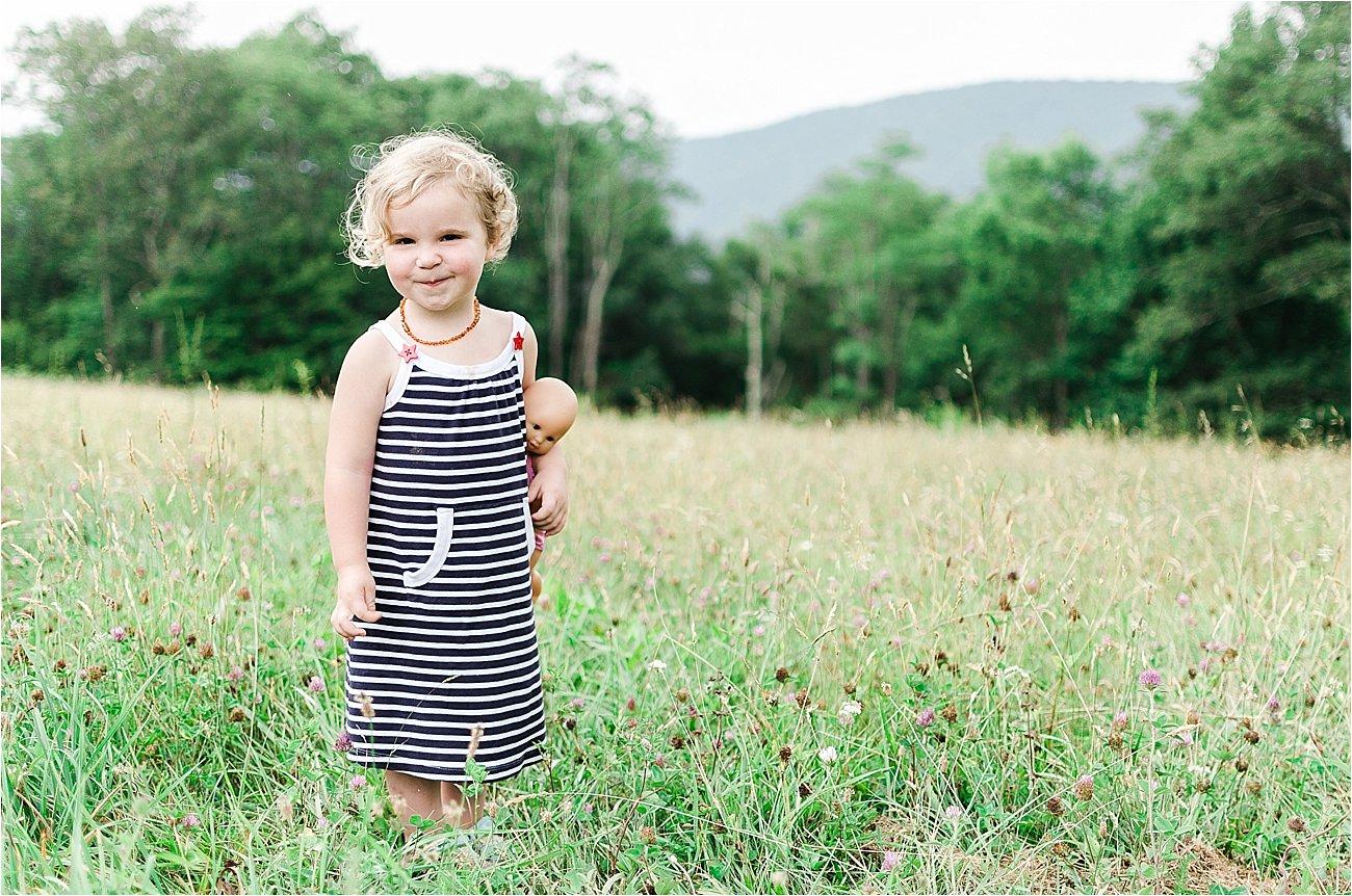 Trip to Grandfather Mountain - Linville, North Carolina with Southeast Toyota | RAV4 | #SoutheastToyota #ToyotaRAV4 #ad (54)