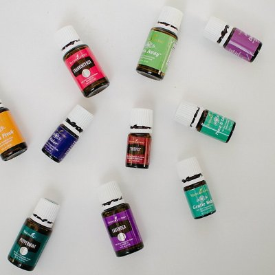 How to Buy Therapeutic Essential Oils