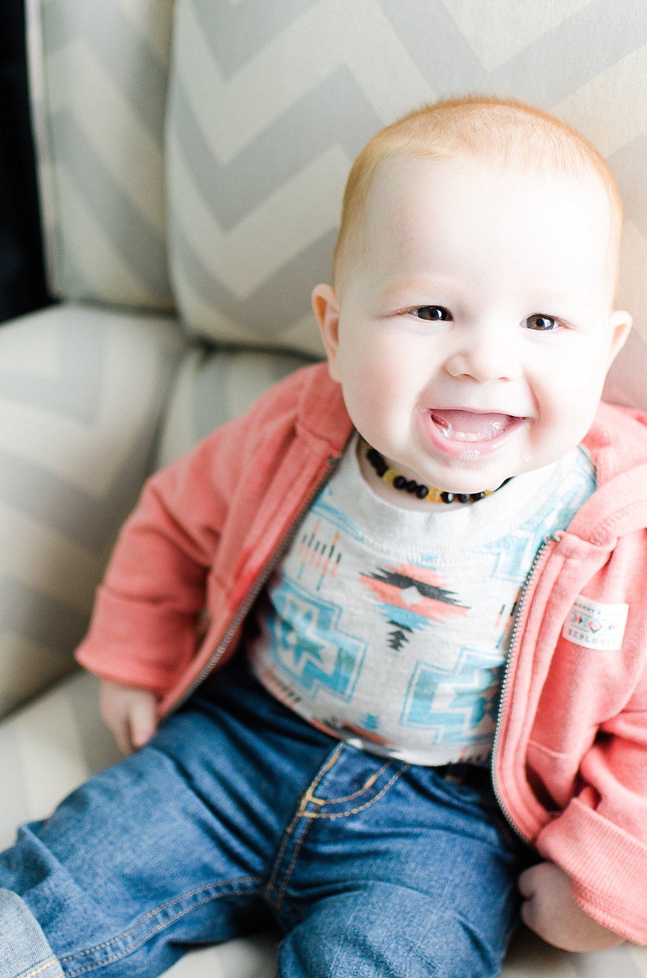 carters-essential-baby-wardrobe-photo_0030