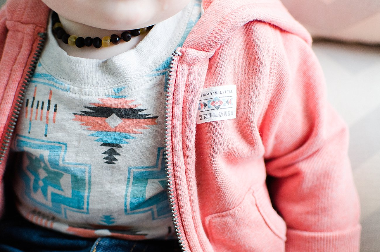 carters-essential-baby-wardrobe-photo_0033