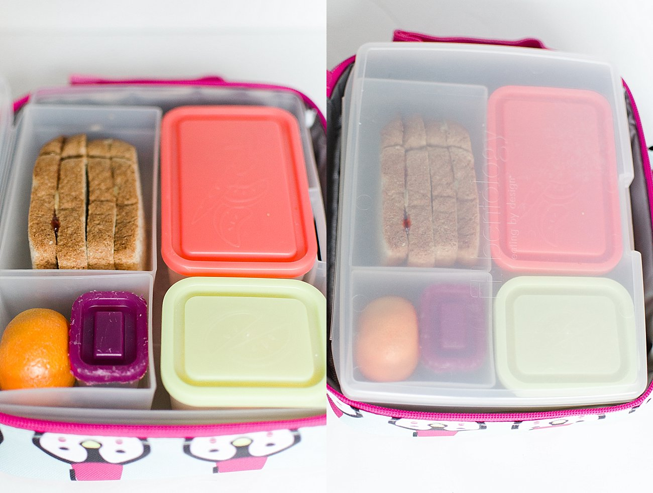 Healthy Toddler Lunch Ideas (Nut Allergy Free!) with Relay Foods (10)