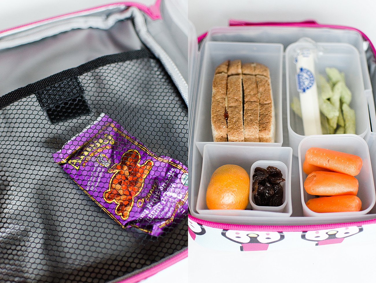 Healthy Toddler Lunch Ideas (Nut Allergy Free!) with Relay Foods (11)