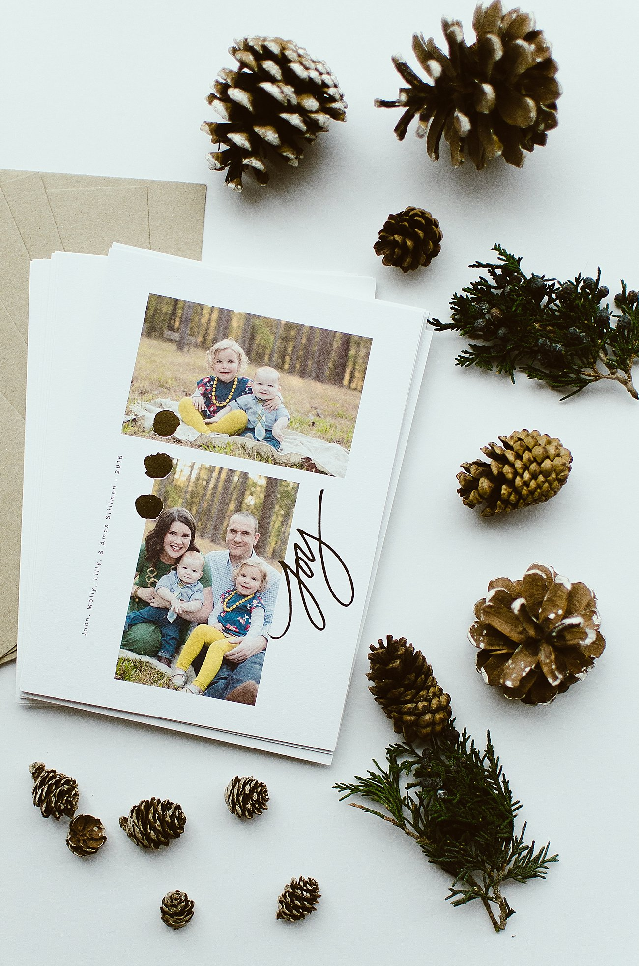 Our 2016 Family Pictures and our Artifact Uprising Christmas Cards (19)