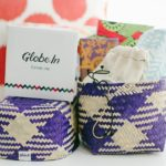 The GlobeIn Celebrate Box (& an Artisan Box Giveaway!) | #ForGoodFriday