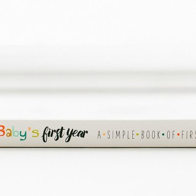 The Sweetest Baby Book & Ethically Made Stuff for Kiddos – Wild Dill   #ForGoodFriday