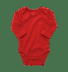 the-long-sleeve-babysuit_cherry_p