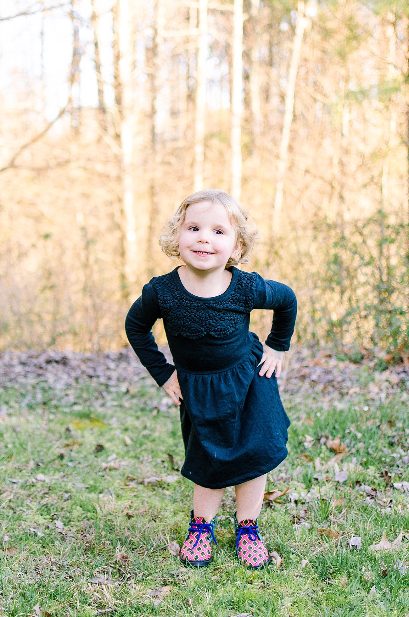 Carter's Kids and Baby Clothing (6)