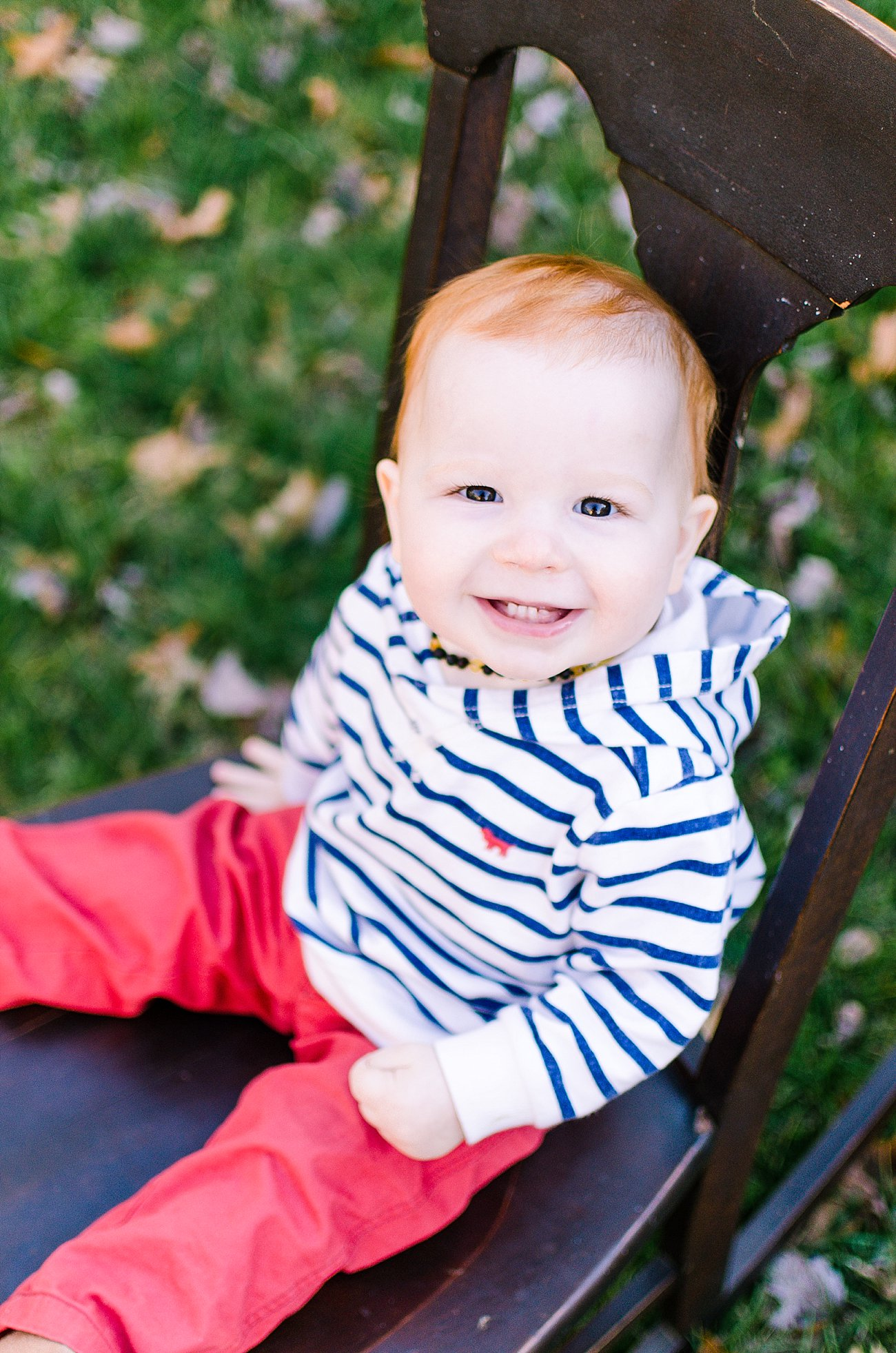 Carter's Kids and Baby Clothing (5)