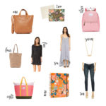 My Favorite Made in the USA & Ethically Made Shopbop Sale Picks