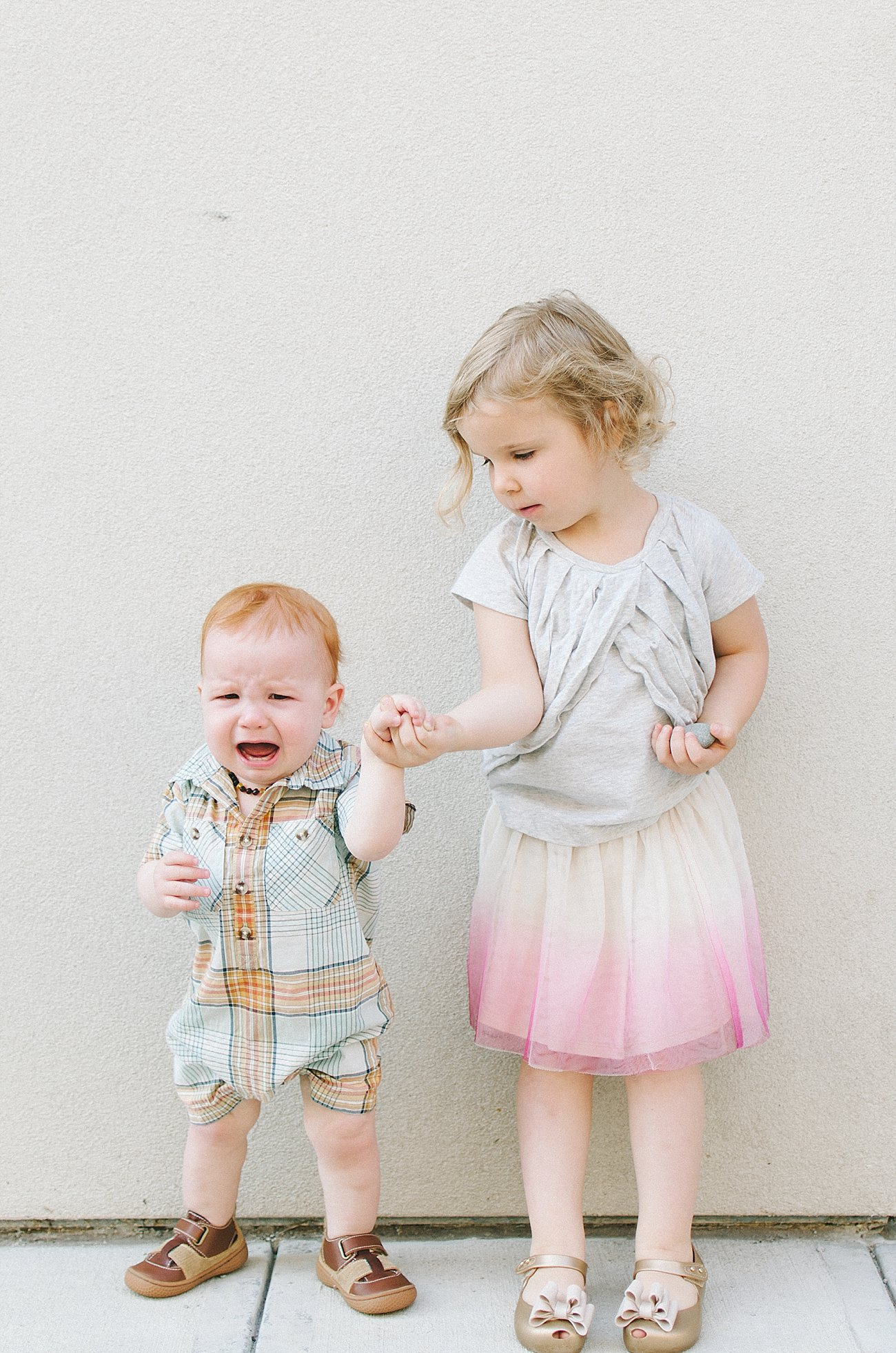 Ethically Made Easter Outfits for Women, Children, and Babies - Ethical Fashion - Fair Trade Fashion (10)