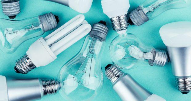 energy-saving-lightbulbs