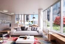 Condominium Unit