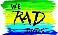 We Rad Dads