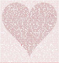 #Valentine's Day 2012