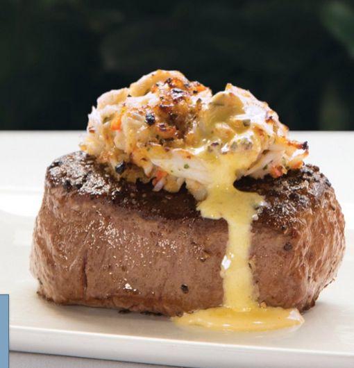 Eat local: 10 Memphis Restaurants for a Romantic Date Night
