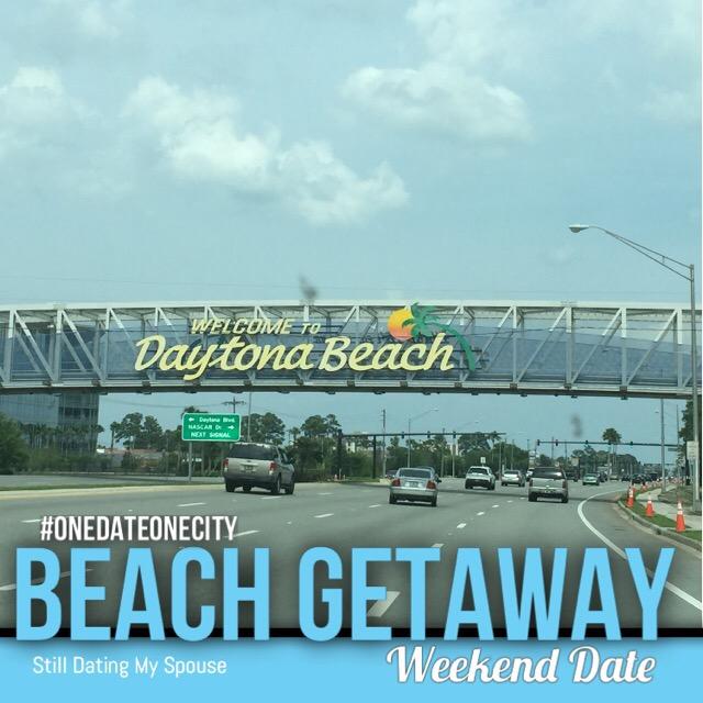 Daytona beach dating
