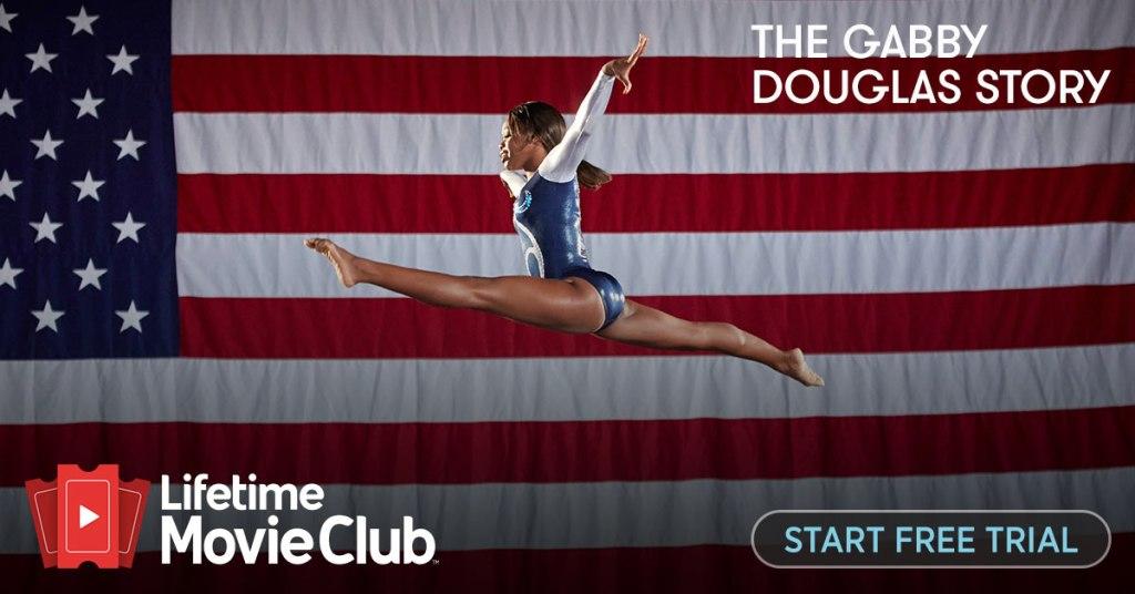 Lifetime Movie Club date