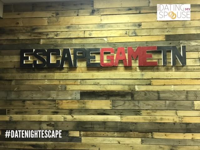 Escape Room TN