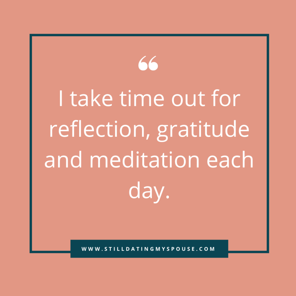 Affirmations to Attract Your Best Life