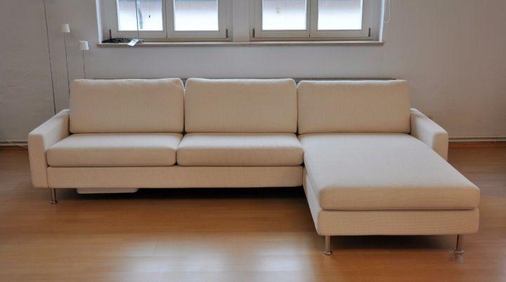 cor conseta sofa stoff. Black Bedroom Furniture Sets. Home Design Ideas
