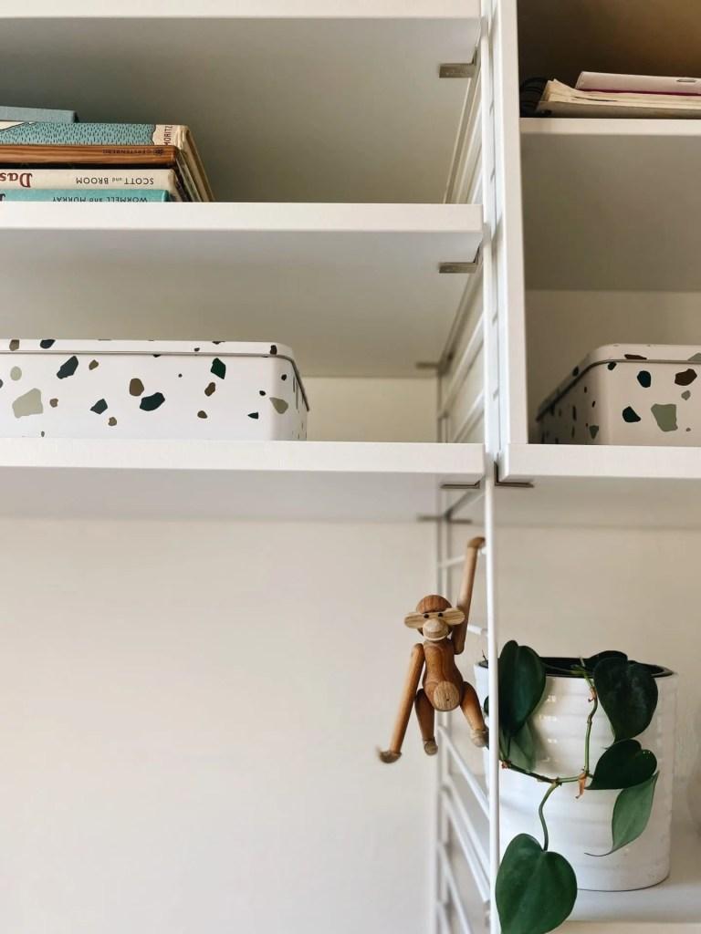 Kinder-beschäftigen-zuhause-stillesbunt
