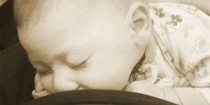 Linktipps – Stillen eines Babys mit Down-Syndrom